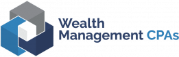 Wealth Management CPAs