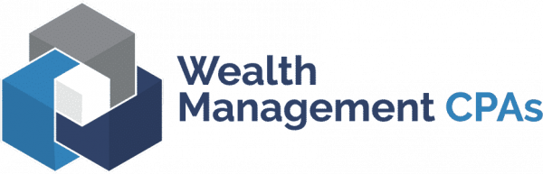Wealth Management CPAs